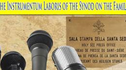Synoda_Instrumentum_laboris