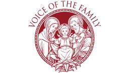 voiceofthefamily