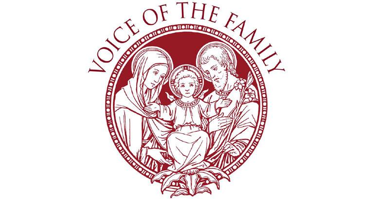 voiceofthefamily