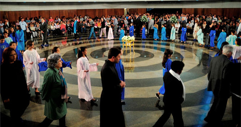 ekumenismus