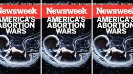 potrat