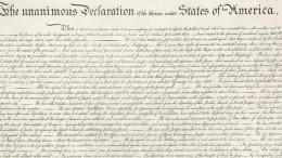 deklaracenezavislosti