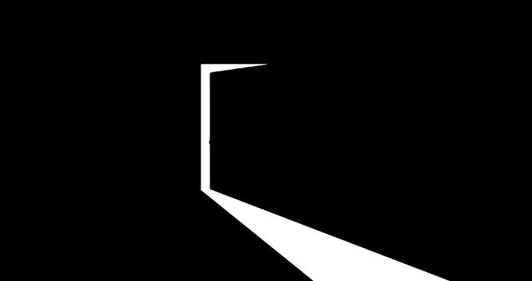 dvere-tma