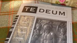 tedeum0416