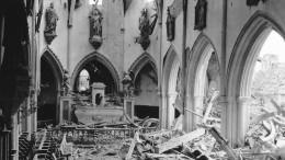 cirkev-krize